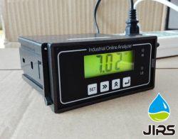 Industriële Online pH Detector voor de Behandeling van het Water (pH/ORP-600)