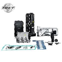 Frey Autoteile für Mercedes Benz Sprinter und BMW Auto Teile Lieferant Motor Ersatzteile