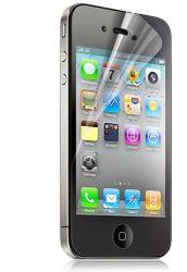 모든 크기 iPhone를 위한 Screenguard