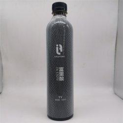 الأدوية الدرجة المعدنية المصدر 100 ٪ المياه سولبل شيلجات حمض فولفيك مسحوق الطعام
