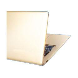 Processador Intel Atom de 14,1 pol x5-Z8350 Estudante Inventário netbook para a promoção