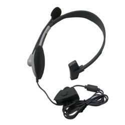 سماعة رأس لـ Xbox 360 (HYS-MX3042)