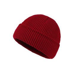 Venda por grosso de fábrica chapéu de Inverno mulheres/homens quente resfriar as Tampas Beanie chapéu de malha