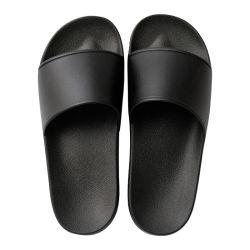2021 de Pantoffels van Sandals van de Mensen van het Schoeisel van Dia's