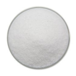 Косметический класс Lauric кислота 99%/Lauric кислота порошок цена CAS 143-07-7