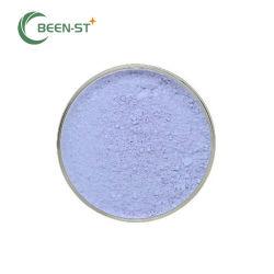 Zeldzame aarde Neodymiumoxide ND2o3 graan