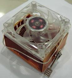ADM вентилятора охладителя (AMD-HA52-C)