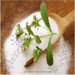 De geneesmiddelen Steviosidera97 Stevia haalt de Dieetcalorie van het Supplement van de Terugwinning Lage - Natuurlijke Suiker van het Zoetmiddel van de calorie de Natuurlijke met Laag -
