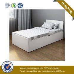Spätestes volles Schlafzimmer-Set-hölzernes Schrank-Schlafzimmer-Möbel-Set