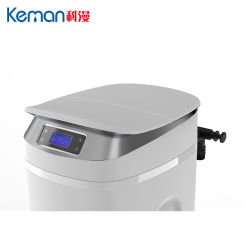 220V/110V 50/60 Hz ramollir et de purifier le système de traitement de l'eau