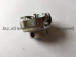Golden Choice Gancho giratorio de la máquina de coser Industrial de piezas de repuesto