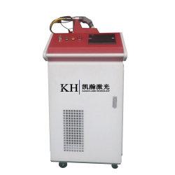 KH-H10 Hand Held Faser-Laser-Schweißmaschine Home Use Produkt