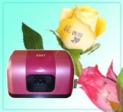 Pour l'imprimante de fleur de fleurs fraîches (SP-F06B1)