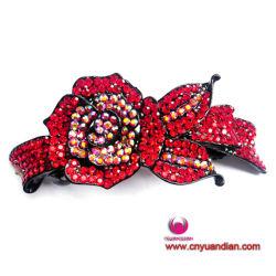 Het Ornament van het Haar van de Juwelen van de manier (HY00093)