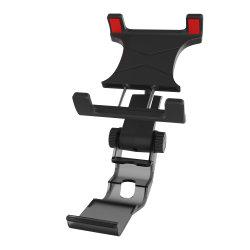 Support de poignée et brancher le contacteur Joy-Con Grip et la Console, console de jeu de mise à niveau de l'expérience