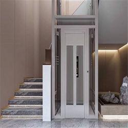 De Privé Privé Villa van de Lift van het Huis APSL