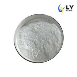 Горячие продажи продовольствия Preserative E-Polylysine 25104-18-1