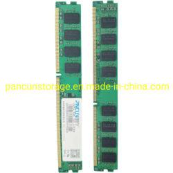 ذاكرة وصول عشوائي (RAM) Pcl3-12800 بسرعة 1333 ميجاهرتز/1600 ميجاهرتز وذاكرة وصول عشوائي (RAM) DDR3 سعة 4 جيجابايت سعة 8 جيجابايت سعة 4 جيجابايت سعة 16 جيجابايت الوحدة