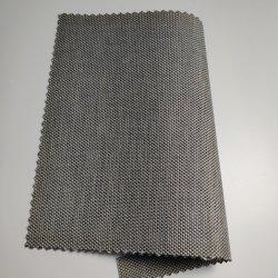 テーブルコースターマットカバー用 Textilene Teslin メッシュファブリック