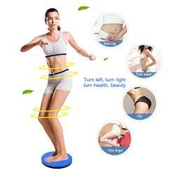 Vita domestica di torsione di Dancing della macchina di torsione di forma fisica che dimagrisce l'addestratore della vita di esercitazione dei prodotti