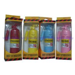 Пыль огнетушитель мини-вакуум для настольных ПК