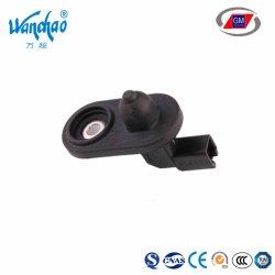 مفتاح مصباح الأبواب لقطع الغيار الأوتوماتيكية من مصنع Wanchao للطراز GM Wuling Cn050V