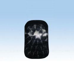 Salpicadero Anti-Skid Llavero Non-Slip Teléfono almohadilla almohadilla adhesiva en el coche (nc2910)