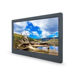 أفضل سعر عرض فيديو لإطار الصور الرقمي بحجم 13.3 بوصة تجاري هدية ترويجية