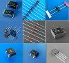 Diode Transistor und Bridge Rectifier