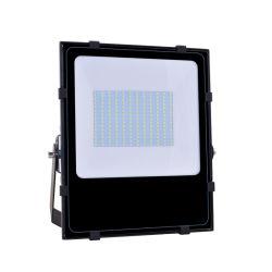 LED Stadium Square Light LED50W/100W/150W/200W/300W Außenprojektbeleuchtung Flutlicht