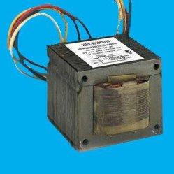 UL et cUL R-D'APPROBATION HPF Ballast de lampe au sodium haute pression à partir de 35W à 150 W