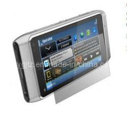 Защитный экран с антибликовым покрытием для Nokia N8