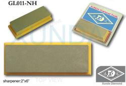 Pietra per affilare del diamante (GL011-NH)