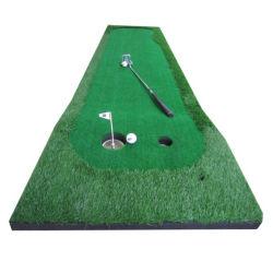 Поле для гольфа Гольф коврики