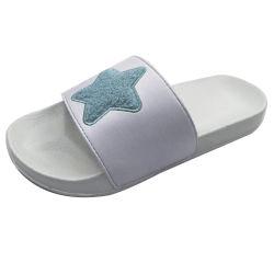 El verano de la moda zapatillas Dama Mujer Outdoor Indoor sandalias de playa