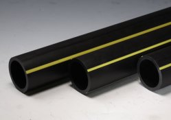Пэ трубы для газоснабжения DN16мм-1200мм настраиваемые