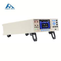 Canali intelligenti della visualizzazione 24 del tester della batteria del tester del CCA accumulatore per di automobile di Cht3563b-24h