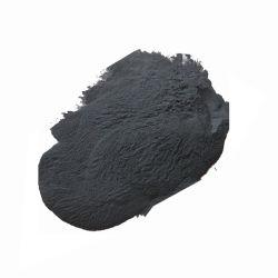 Mineralfaser-Verbundnylonpulver für SLS 3D Rapid-Druck Teile Für Maschinenprototypen