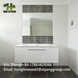 Governo di stanza da bagno stabilito del PVC di Housenwell di nuovo disegno di Housenwell piccolo