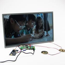 Продажи с возможностью горячей замены 128 м~8g TFT 13 дюймов, 13,3 дюйма, 14-дюймовый ЖК-дисплей для отображения на экране монитора