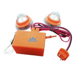 Het Licht van het reddingsvlot met Batterij rsfd-2 Type