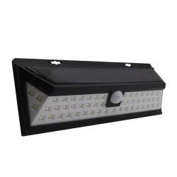 Neues Produkt High Lumen 5 W Smd2835 LED-Wandleuchte für den Außenbereich IP65 für Hotels