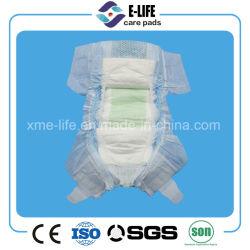 Горячие продажи хлопка Baby Diaper высокого качества в Китае