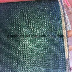 100% virgen nuevo HDPE Waterproof Shade Net
