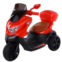 الأطفال الكهربائية الدراجة النارية سعر الدراجات النارية للأطفال