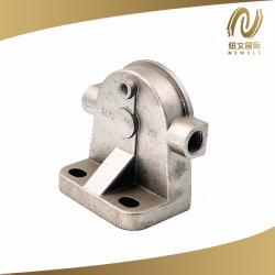 Châssis en aluminium moulé en aluminium Produits moulage sous pression