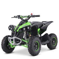 49cc 50cc 70cc 90cc 110 cc Mini Kids ATV دراجات رباعية