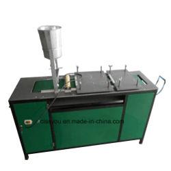 Carta straccia che ricicla matita che fa macchina elaborante (WSC)