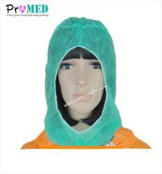 Espaço de protecção não tecidos Capô Cirúrgica da PAC