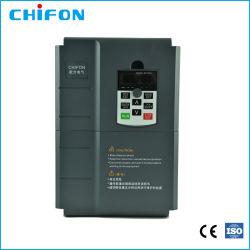 Pumpe und Ventilatormotor mini ökonomischer Frequenz-Inverter der Wechselstrom-Laufwerk-11kw